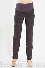 Продам новые брюки для беременных