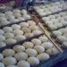 Продам Гусиные яйца, Линда, Молодняк, Гусята