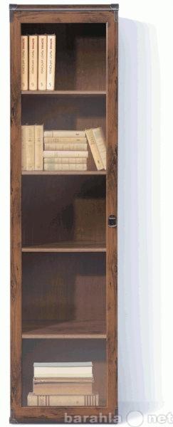 Продам Шкаф коллекции Индиана темный (БРВ)