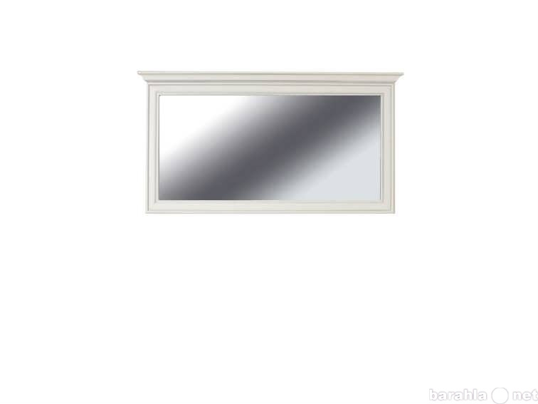 Продам Зеркало коллекции Кентаки светлое (БРВ)