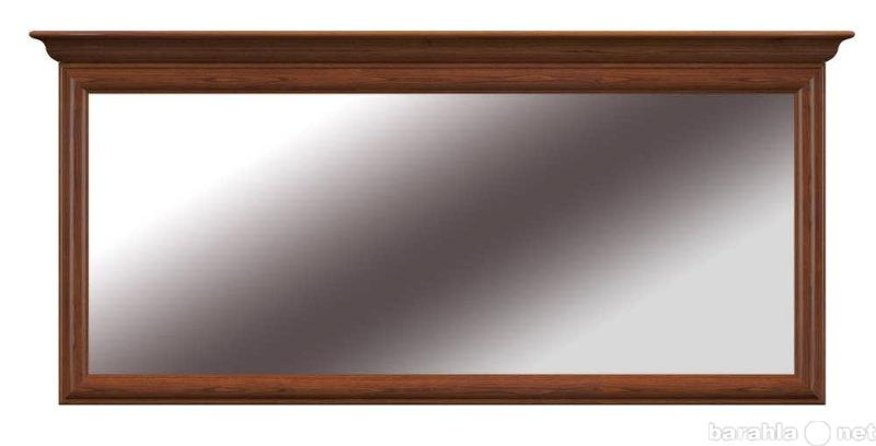 Продам Зеркало коллекции Кентаки темное (БРВ)