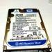 Продам Жёсткий диск WD 320GB