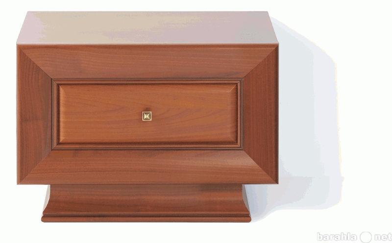 Продам Тумба коллекции Ларго Классик