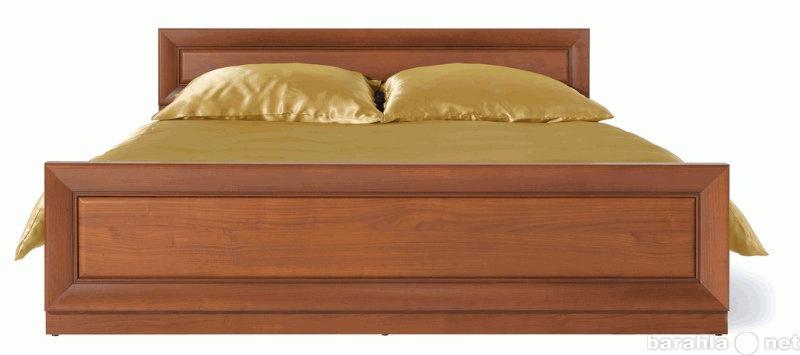 Продам Кровать без основания Ларго Классик