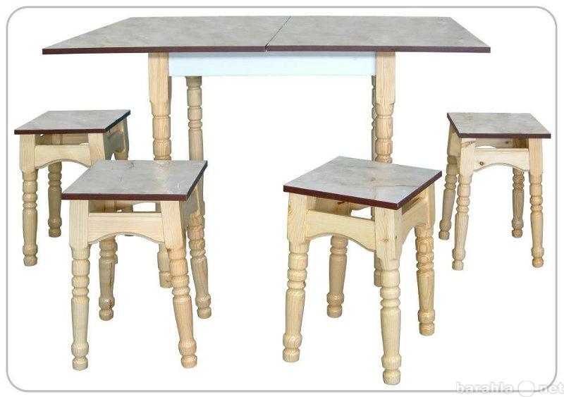 Куплю Стулья и столы