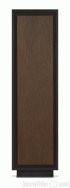 Продам Шкаф коллекции Арека (БРВ)