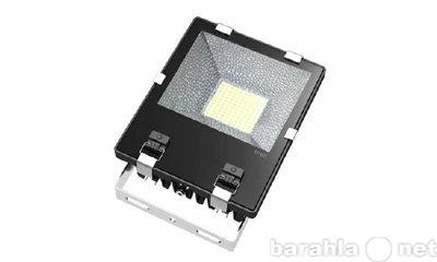 Продам Светодиодный прожектор на 120, 200 вт