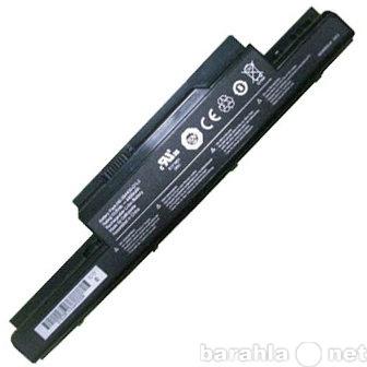 Продам: Аккумулятор 140-3S4400-C1L3