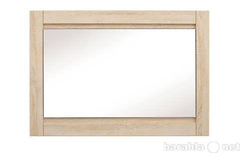 Продам Зеркало коллекции Август (БРВ)