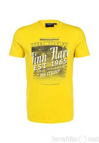 Продам: Новая футболка