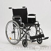 Продам кресло-каталка, матрац против пролежней