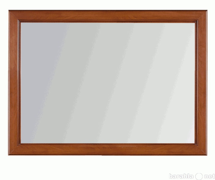 Продам Зеркало коллекции Нью-Йорк (БРВ)