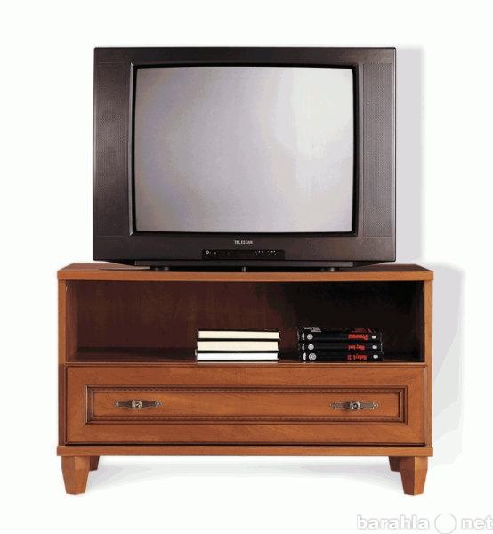 Продам Тумба RTV коллекции Нью-Йорк (БРВ)