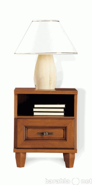 Продам Тумба прикроватная коллекции Нью-Йорк