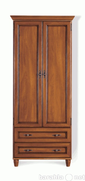 Продам Шкаф коллекции Нью-Йорк (БРВ)
