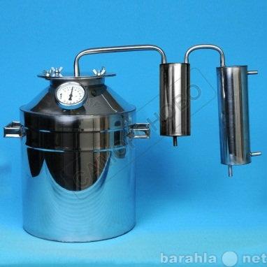 Купить самогонный аппарат бу в туле купить недорогой самогонный аппарат от производителя в москве