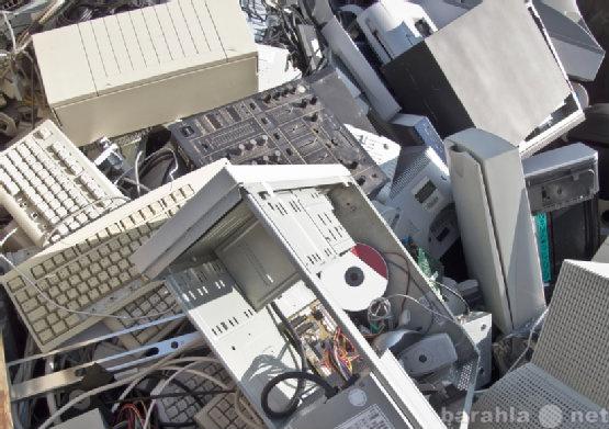 Приму в дар любые детали для ноутбука или компьютера