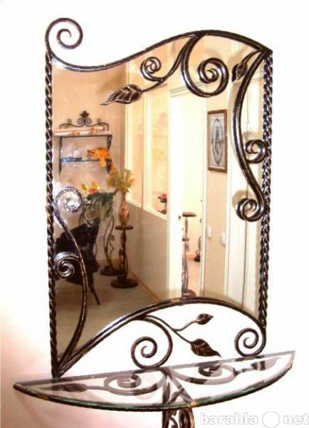 Продам Зеркала (рамки)