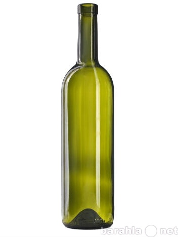 Продам Комплект домашнего винодела