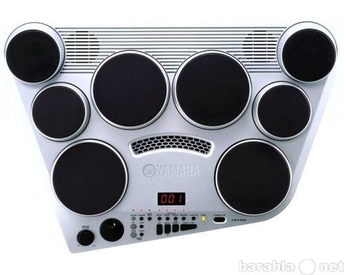 Продам Музыкальное оборудование