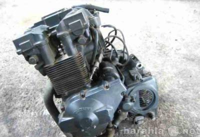Продам Двигатель GSX-R 400