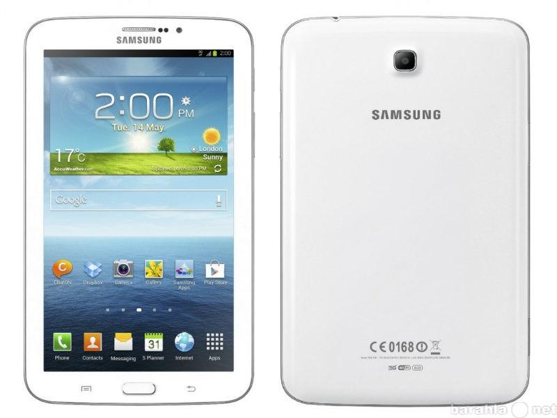 Продам Планшет Samsung Galaxy Tab 3 Lite