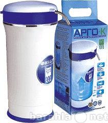 Продам Фильтр для воды АРГО