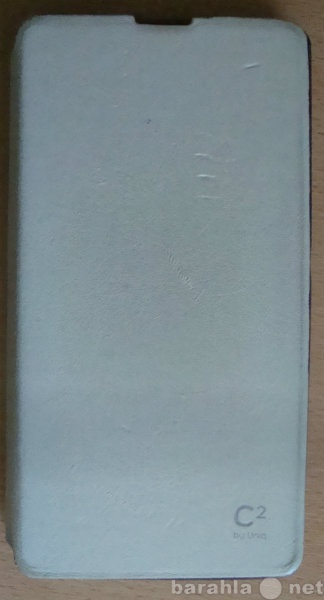 Продам Чехол для Sony Xperia Z1