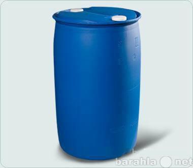 Продам Пластифицирующая добавка ПВД-3
