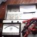Продам тестер 4306.2 комбинированный аналоговый