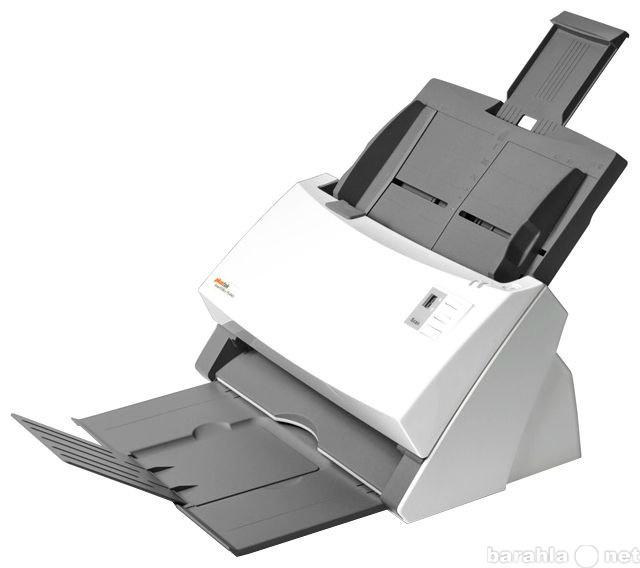 Продам: сканер