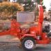 Продам Измельчитель веток Salsco 6240SXT
