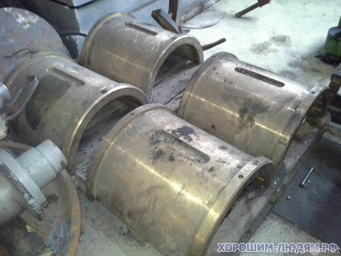 Дробилка смд 118 в Балаково шлюзовой затвор шу 15 в Хабаровск