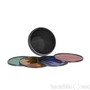 Продам SSA-HC сотовая насадка с 4-мя фильтрами