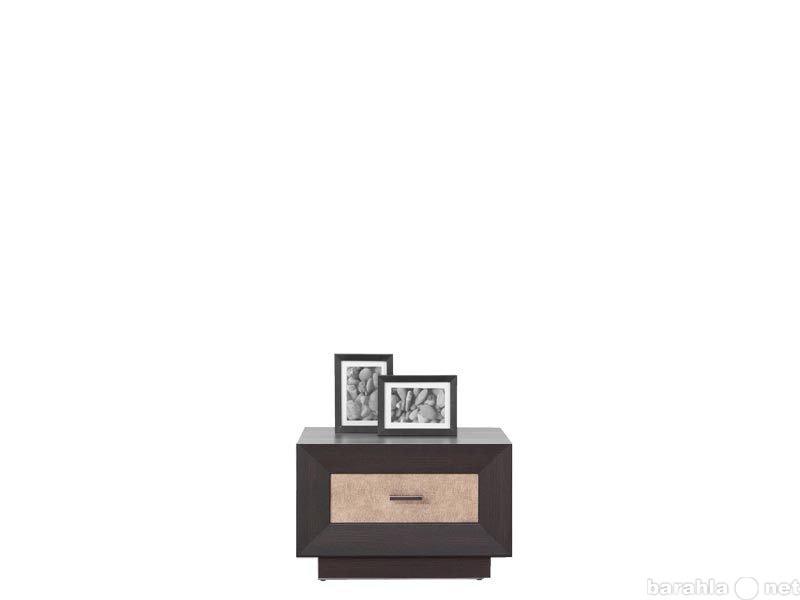 Продам Тумба прикроватная коллекции Ларго (БРВ)
