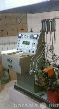 Куплю Установка ИДТ-90