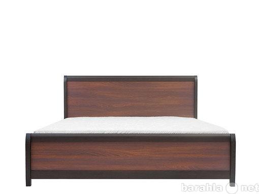 Продам Каркас кровати коллекции Лорен (БРВ)