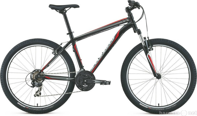 Продам Specialized Hardrock 26. рама L, 2014г