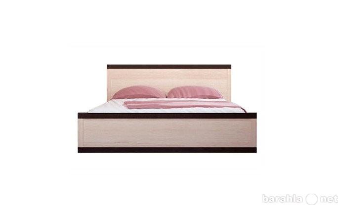 Продам Каркас кровати коллекции Кармен (БРВ)