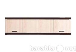 Продам Надставка шкафа коллекции Кармен (БРВ)
