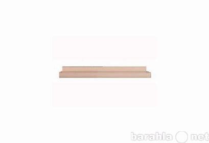 Продам Полка коллекции Кармен (БРВ)