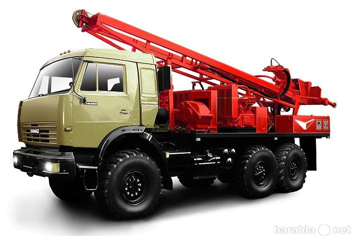Продам УРБ 2А2,Сваекруты, буровые установки.