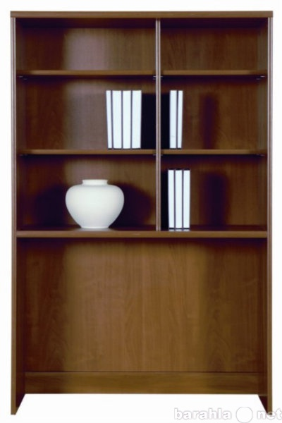 Продам РТВ (надставка-90) коллекции Виктор (БРВ