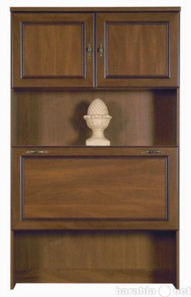 Продам Бар (надставка-90) коллекции Виктор (БРВ