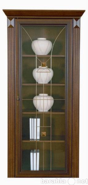 Продам Витрина-70 (надставка) коллекции Виктор
