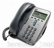 Продам: Cisco IP Phone 7911G: