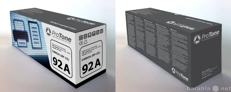 Продам: совместимые лазерные картриджи