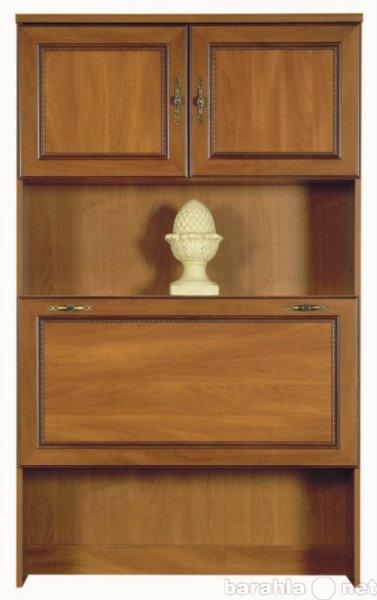 Продам Бар (надставка-90) коллекции Виктор