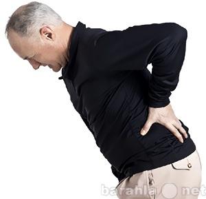 Продам Средство от мышечных и суставных болей