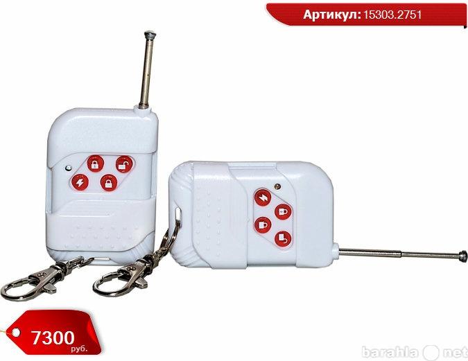 Продам GSM сигнализация Кибер-Охрана A55